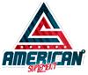 American Suplement