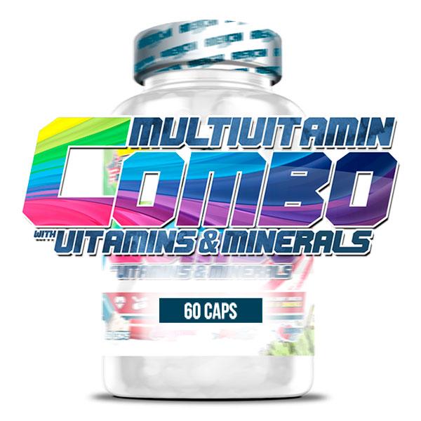 multivitaminas-combo-60caps