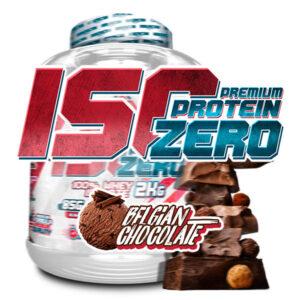 proteinas-iso-zero-chocolate